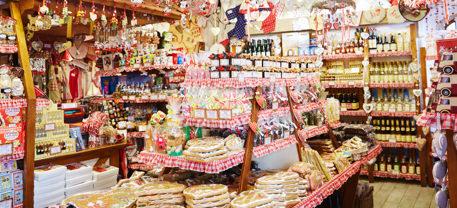 detailed look 931c2 b0146 Our shops - Colmar - Fortwenger Alsace